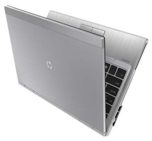 HP Elitebook 2570p 2