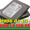 Hdd laptop and pc