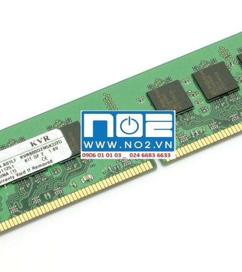Ram 2( DDR2) 2g