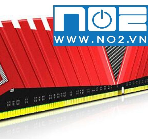 ADATA-Memory-font-b-RAM-b-font-font-b-DDR4-b-font-font-b-8GB-b