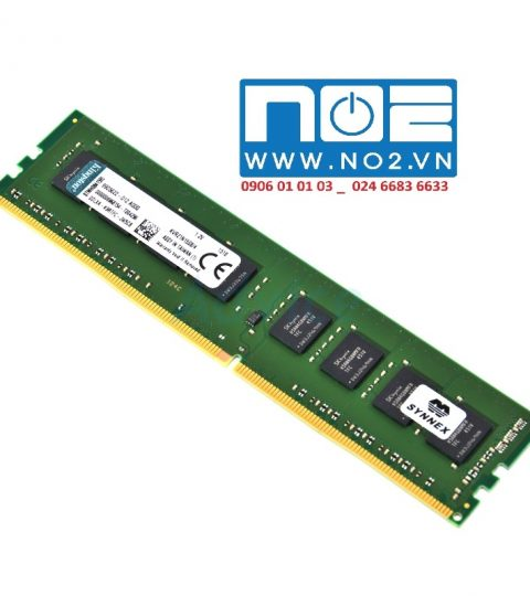 kingston_4gb_ddr4_2133_s2d92v