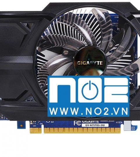 GV-N75TD5-2GI_2 (1)