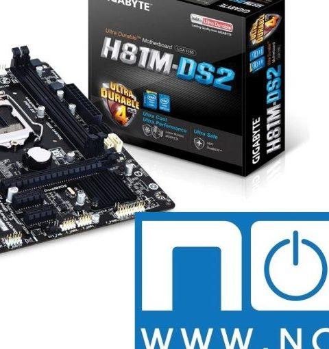 gigabyte-h81m-ds2-1-825x510 (1)