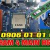 Máy tính socket 1155